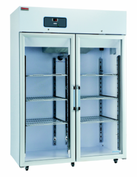 GPS Series Lab Refrigerators from Thermo Fisher Scientific