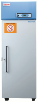 Revco™ FMS High-Performance Lab Refrigerators from Thermo Fisher Scientific