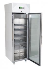 Nanolytik® NanoFreeze RF V2 Laboratory Refrigerator