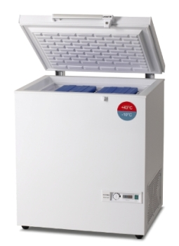 MK 144 Icelined Refrigerator from Vestfrost