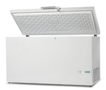VLS 200 Green Line Refrigerator from Vestfrost