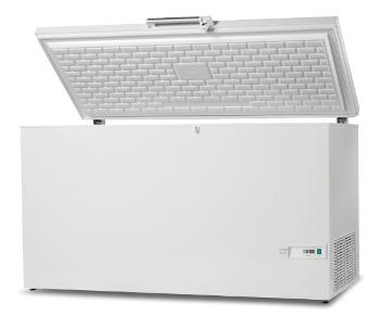 VLS 300 Green Line Refrigerator from Vestfrost