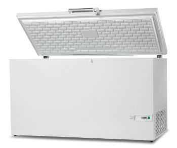 VLS 350 Green Line Refrigerator from Vestfrost