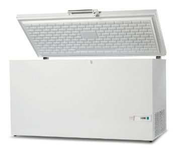 VLS 400 Green Line Refrigerator from Vestfrost