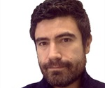 Wearable exoskeletons: what interactions are possible? An interview with Dr Juan C. Moreno