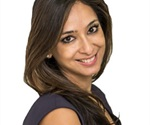 Changes in moles and skin cancer: an interview with Dr Anjali Mahto, Consultant Dermatologist & British Skin Foundation Spokesperson