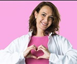INTEGRA Supports Breast Cancer Research