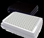 Krystal™ Microplates from Labnet International