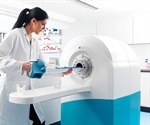 AXT establishes preclinical imaging portfolio with MR solutions product lines
