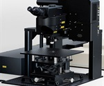 Olympus FLUOVIEW FVMPE-RS Multiphoton microscope series adds two new systems for imaging deep, rapidly changing biological specimens