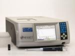 DynaPro® NanoStar® Dynamic Light Scattering Detector from Wyatt Technology