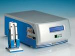 Eclipse™ AF4 Asymmetric-Flow Field-Flow Fractionation System from Wyatt Technology