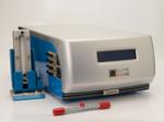 Eclipse™ DualTec Field-Flow Fractionation System from Wyatt Technology