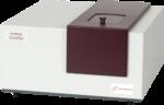 布鲁克海文仪器公司的纳米溪泽塔加泽塔电位分析仪