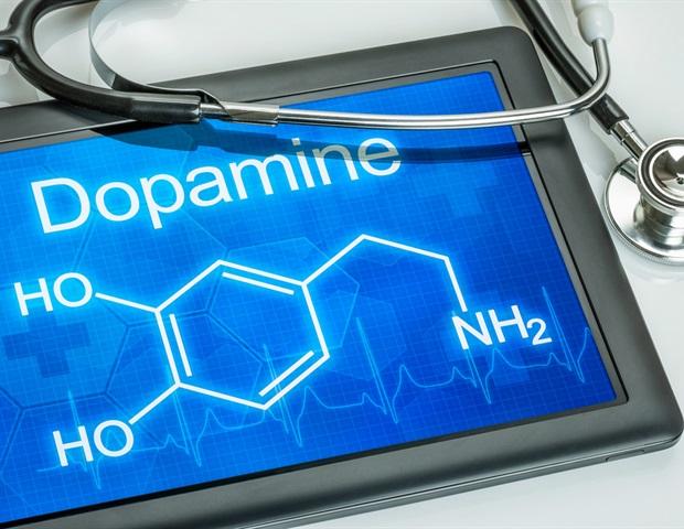Dopamine1 Cc280cf28ff94238ad6070e6f80b06bc 620x480