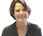 Preventing falls in care homes: an interview with Professor Pip Logan