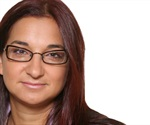 Detecting bladder cancer from urine: an interview with Suzana Nahum-Zilberberg, CEO, BioLight
