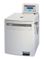 Avanti J-HC High Capacity Centrifuge from Beckman Coulter