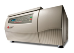 Allegra X-15R Benchtop Centrifuge from Beckman Coulter