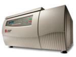 Allegra X-14/R Series Benchtop Centrifuge from Beckman Coulter
