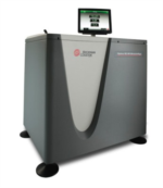 Optima XE Ultracentrifuge from Beckman Coulter