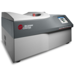 Optima MAX-XP Tabletop Ultracentrifuge from Beckman Coulter