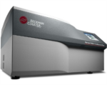 Optima MAX-TL Tabletop Ultracentrifuge from Beckman Coulter