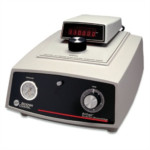 Airfuge Air-Driven Centrifuge from Beckman Coulter