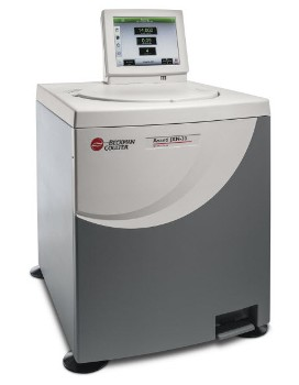 Avanti JXN-30 High Performance Centrifuge from Beckman Coulter