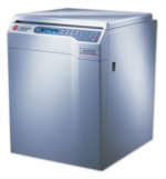Avanti J-E High Speed Centrifuge from Beckman Coulter
