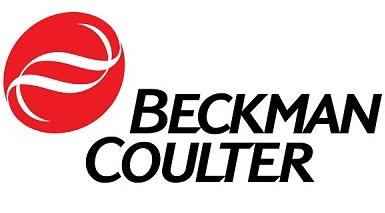 Beckman Coulter Diagnostics