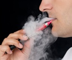 E-cigarette use among American high school students is at an all time high