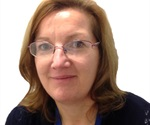Countering Ebola misinformation: an interview with Dr Katie Geary, International SOS