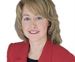 Contraception access: an interview with Pamela Weir, Chief Operating Officer, Medicines360