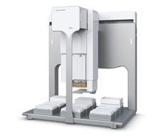 Bravo Automated Liquid Handling Platform from Agilent Technologies