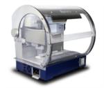 VERSA 10 Automated Liquid Handling Workstation from Aurora Biomed