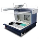 VERSA 110 Automated Liquid Handling Workstation from Aurora Biomed