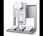 Bravo Automated Liquid Handling Platform from Agilent Technologies