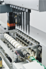 CV 2000 Liquid Handling System from Thermo Fisher Scientific