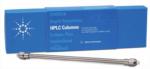 ZORBAX Eclipse Amino Acid Analysis HPLC Column from Agilent