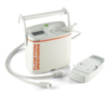 Flowtron Hydroven 3 Pressotheraphy System from ArjoHuntleigh