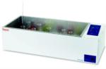 Precision Digital Circulating Water Bath from Thermo Scientific