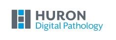 Huron Digital Pathology.