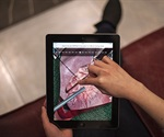 The Royal College of Surgeons Edinburgh endorses Touch Surgery, a mobile cognitive simulation and rehearsal platform for surgeons