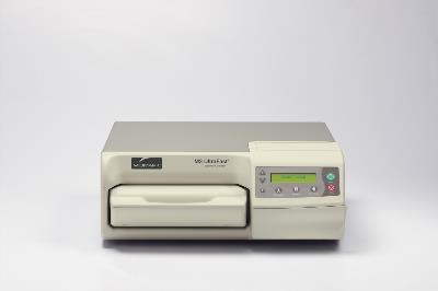 M3 UltraFast Automatic Sterilizer from Midmark