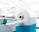 MR Solutions provides advanced preclinical imaging solution at Manchester University