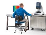 Contour Elite 3D Optical Microscopes from Bruker