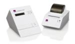 Alere Cholestech LDX® System for Complete Lipid Profile