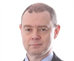 Supporting healthcare technology SMEs: an interview with Gary Stapleton, Chairman, Medilink UK