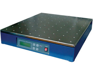 1TS-140 Active Vibration Isolation System from Altechna